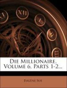 Die Sieben Todfuenden, VI., erster Band