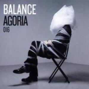 Balance 016