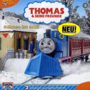 08/Schnee ist toll!