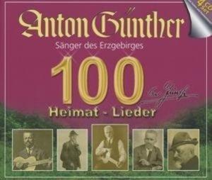 100 Heimat-Lieder