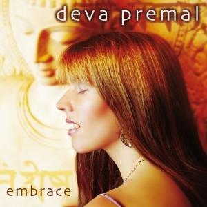 Embrace. CD