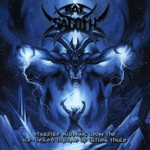 Starfire Burning Upon The Iceveiled Throne Of Ult