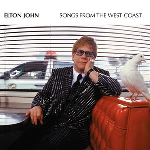 Songs From The West Coast (Limited Edition)
