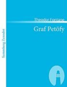 Graf Petöfy
