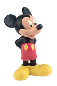 BULLYLAND 15348 - Mickey Classic