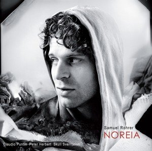 Noreia