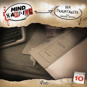 MindNapping 10: Der Traumtänzer