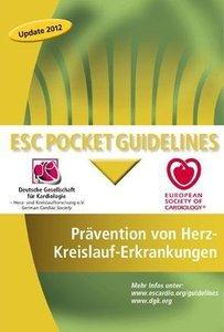 Prävention von Herz-Kreislauf-Erkrankungen