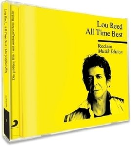 All Time Best - Reclam Musik Edition 12