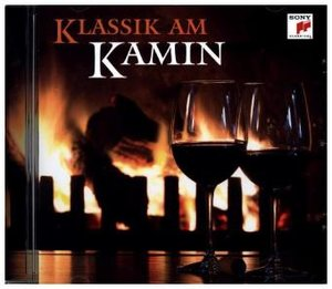 Klassik am Kamin