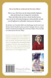 De dochters van Cavendon Hall / druk 1