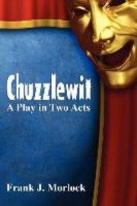 Chuzzlewit