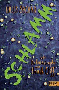 Schlamm oder Die Katastrophe von Heath Cliff