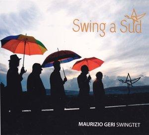 Swing a Sud