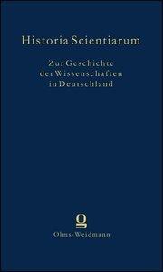 Über Entwicklungsgeschichte der Thiere - Beobachtung und Reflexi