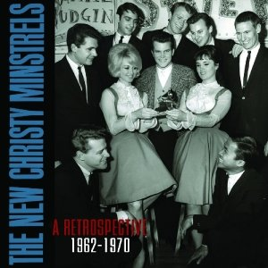 Retrospective 1962-1970