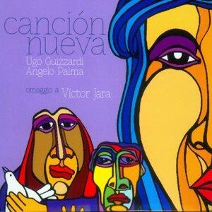 Cancion Nueva-Hommage an Victor Jara