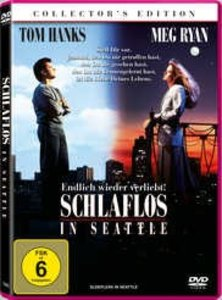 Schlaflos in Seattle