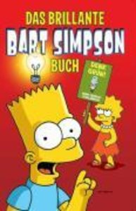 Bart Simpson Sonderband 07