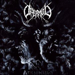 Thaumiel (Black Vinyl)