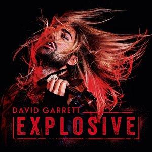 Explosive (Ltd.Deluxe Edition)