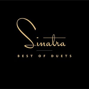 Duets-20th Anniversary (Best Of)