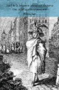 Retif de La Bretonne Spectateur Nocturne: Une Esthetique de La P