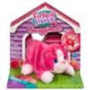 Hasbro 93717 - FurReal Friends: Winzlinge, sortiert