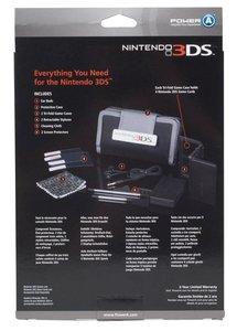 3DS Core Starter Kit