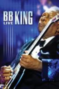 B.B.King Soundstage