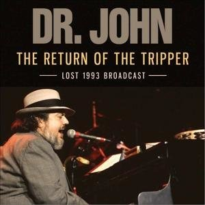 The Return Of The Tripper