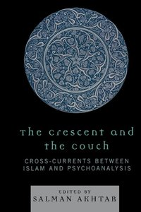 Crescent and the Couch