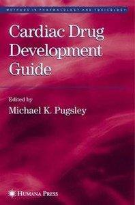 Cardiac Drug Development Guide
