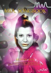 MIA, Songbook