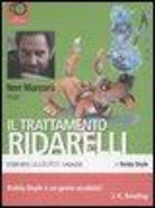Il trattamento Ridarelli