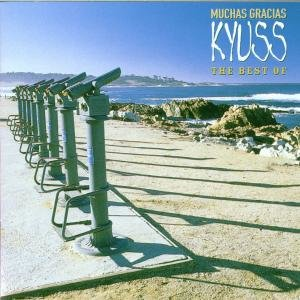 Muchas Gracias-The Best Of Kyu