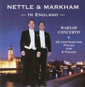 Warsaw Concerto/...