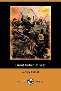 Great Britain at War (Dodo Press)