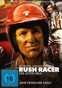 Rush Racer-Der Letzte Held - zum Schließen ins Bild klicken
