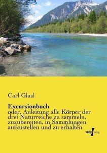Excursionbuch