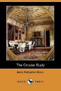 The Circular Study (Dodo Press)