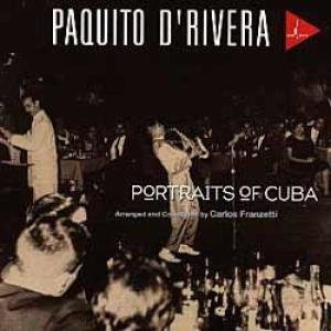 Portraits Of Cuba (Mehrkanal)