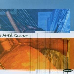 Kamba? Quartett