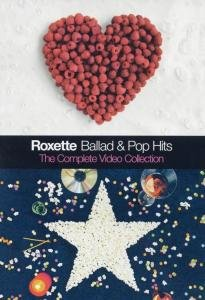 Ballad & Pop Hits-The Complete Collection