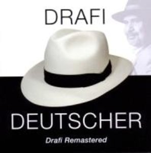Drafi Remastered