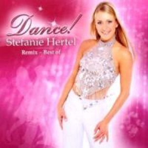 Dance (Remix - Best Of)