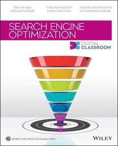 Search Engine Optimization Digital Classroom