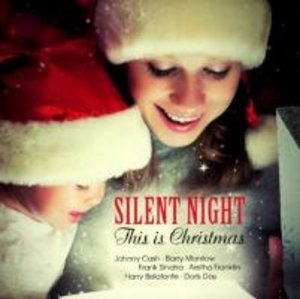 Silent Night (This is Christmas)