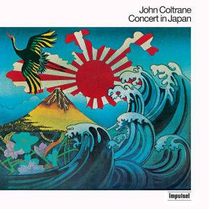 Concert In Japan