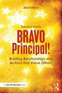 Bravo Principal!
